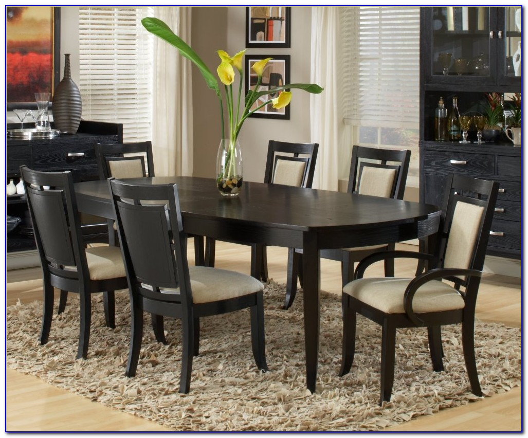 Dining Room Furniture Sets Ikea
