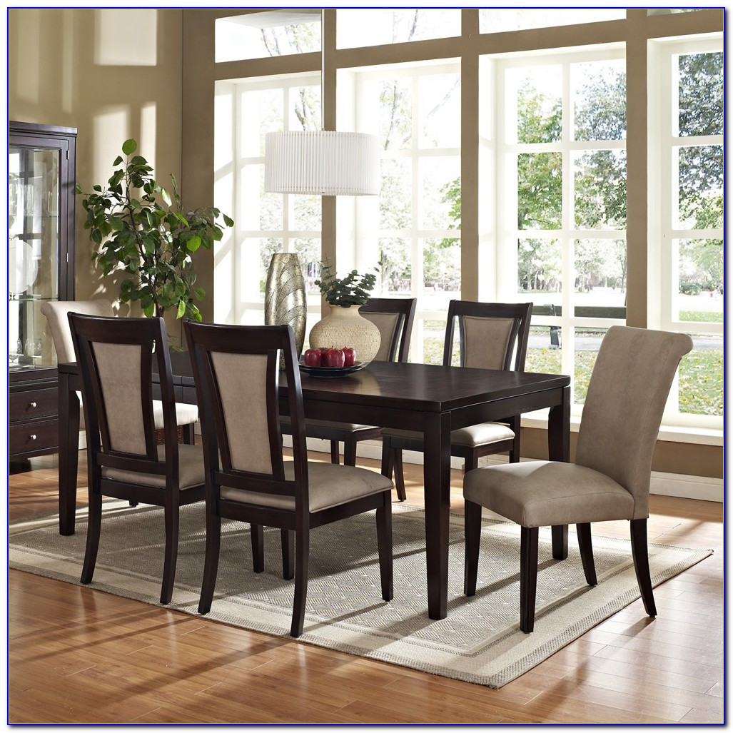 Dining Room Furniture Sets Uk