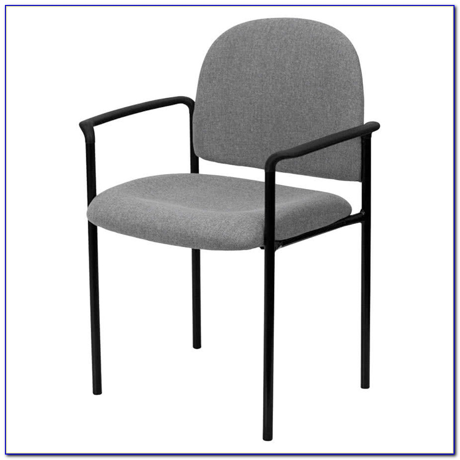 Dining Side Chair With Arms