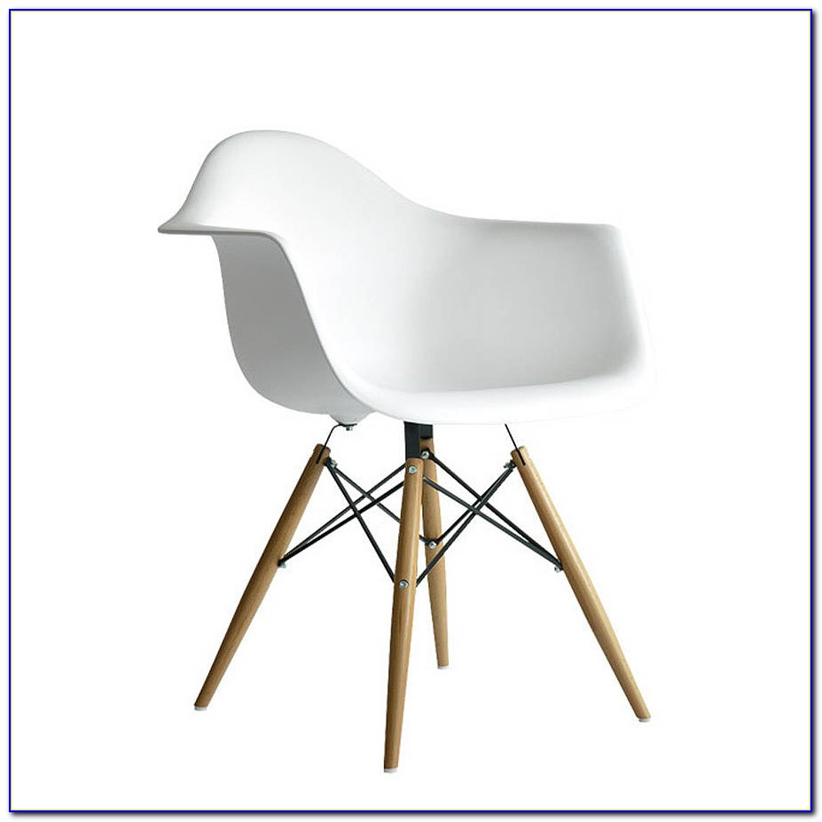 Eames Style Dining Chairs Uk
