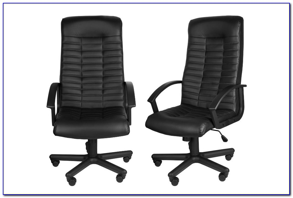Ergonomic Desk Chair For Lower Back Pain
