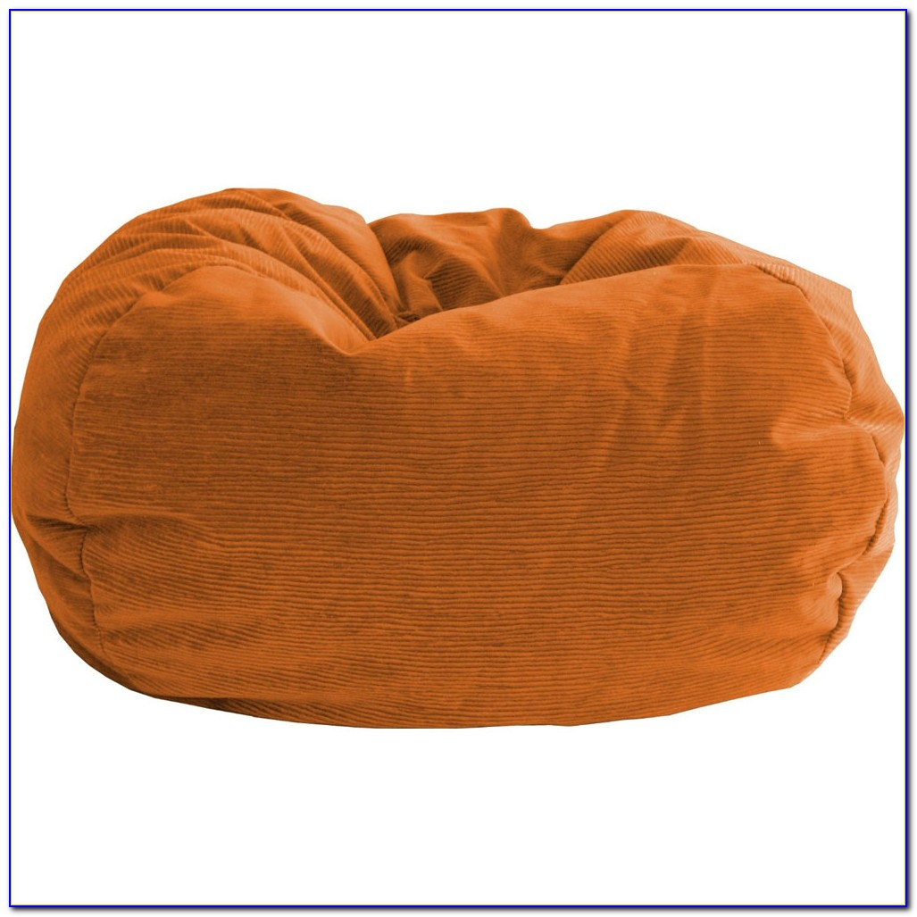 Extra Large Bean Bag Chair Canada