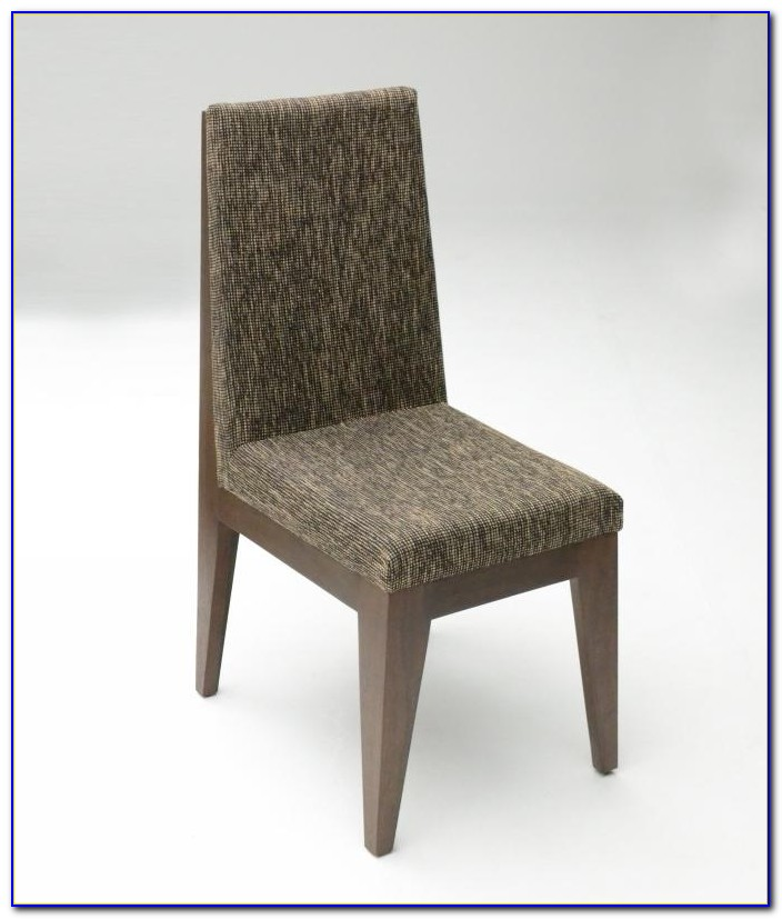 Fabric For Recovering Dining Room Chairs