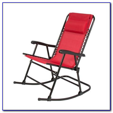 Fold Up Lawn Chairs Canadian Tire