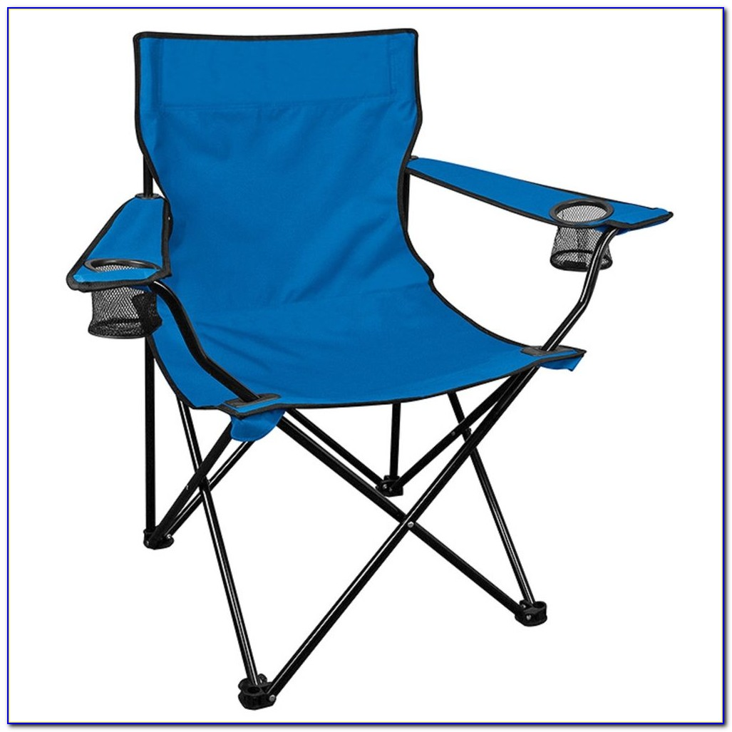 Fold Up Lawn Chairs With Footrest