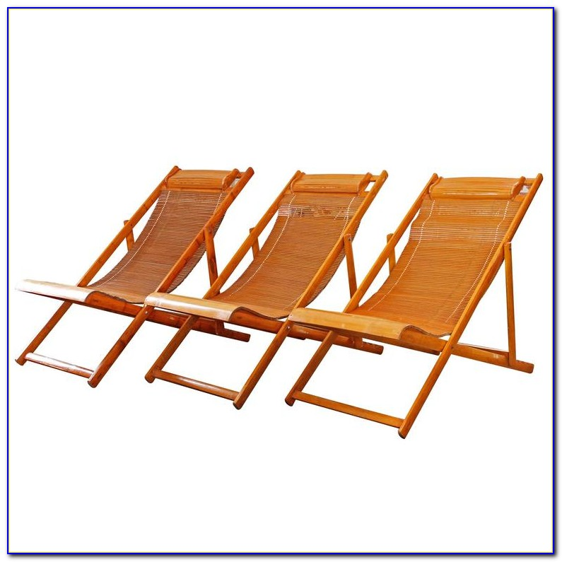 Fold Up Pool Lounge Chairs