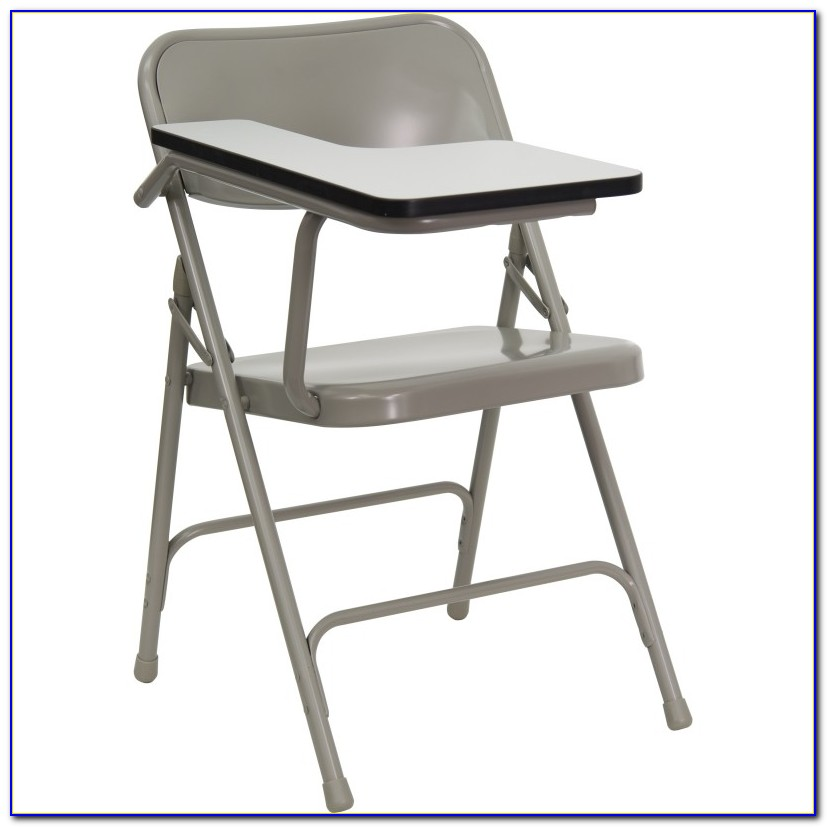 Folding Chair With Table And Umbrella