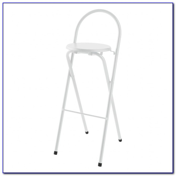 Folding Chairs For Counter Height Table