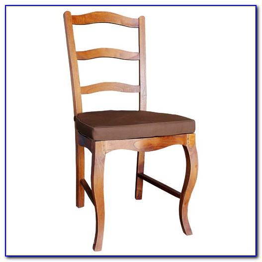French Provincial Dining Chairs Au