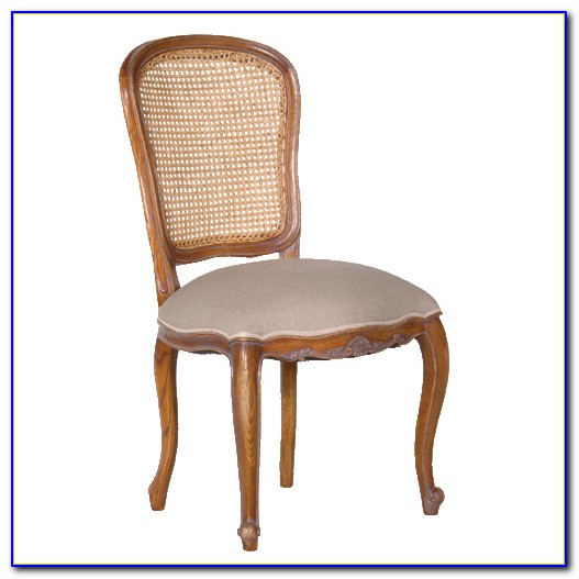 French Provincial Dining Chairs Australia