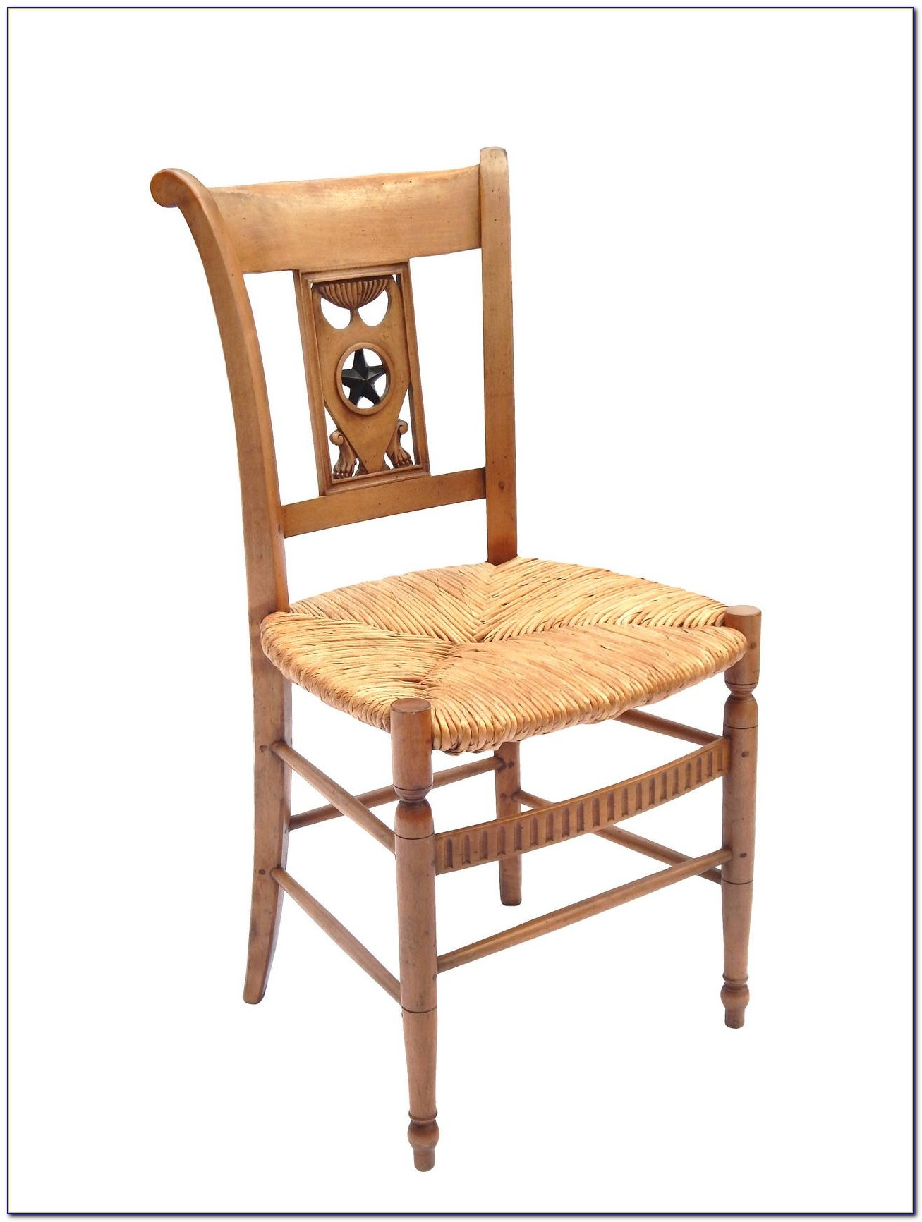 French Provincial Dining Chairs Gumtree
