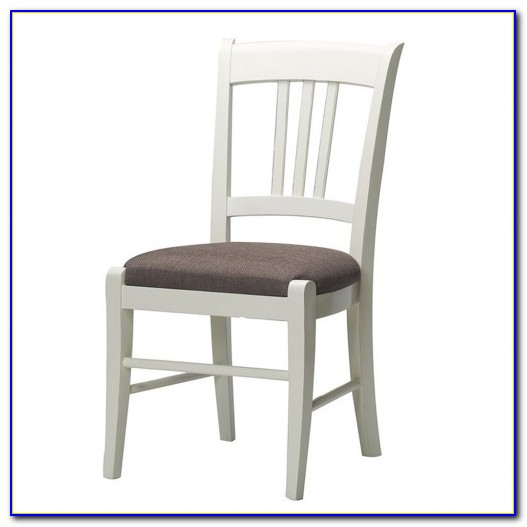 French Provincial Dining Chairs Perth