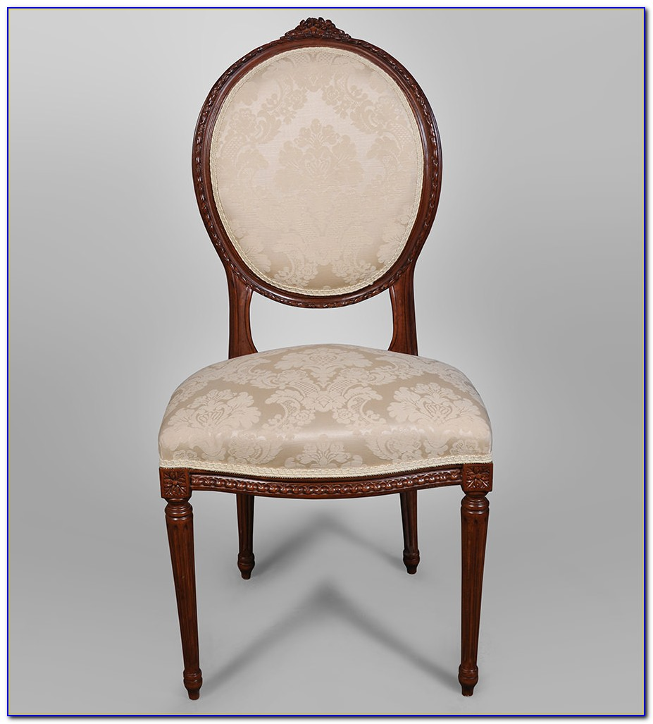 French Style Dining Chairs Australia