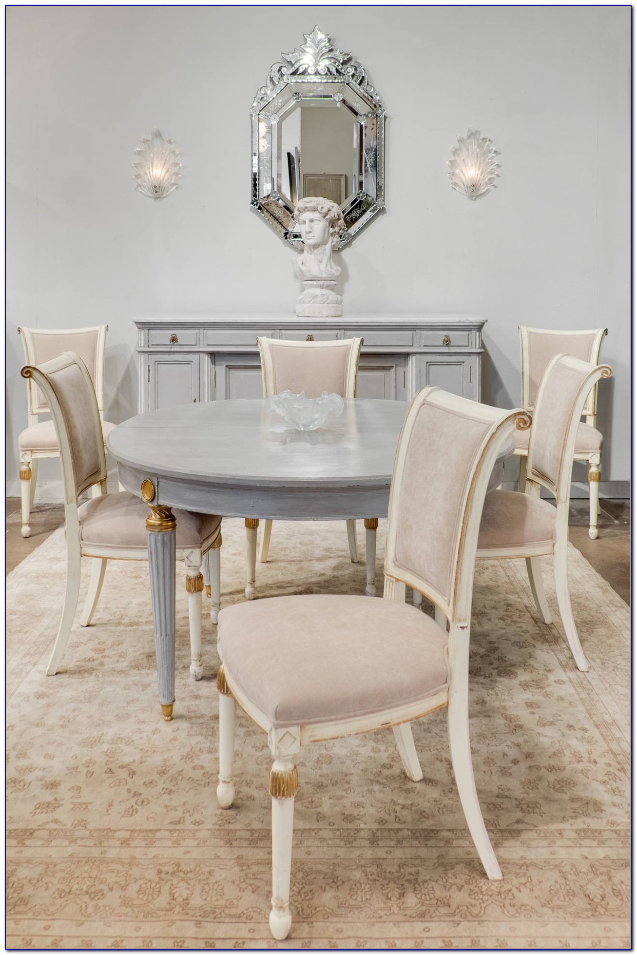 French Style Dining Chairs Brisbane