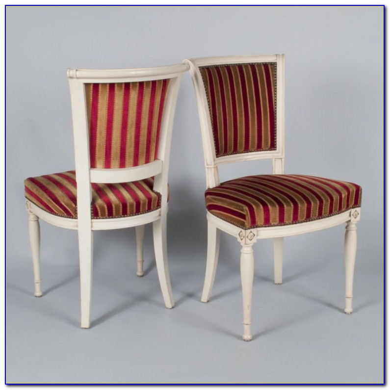 French Style Dining Chairs Canada