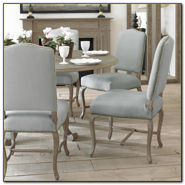 French Style Dining Chairs Melbourne