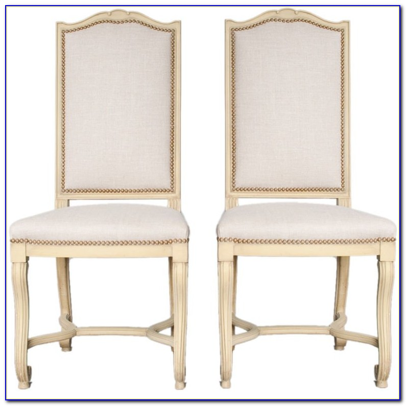 French Style Dining Chairs Nz