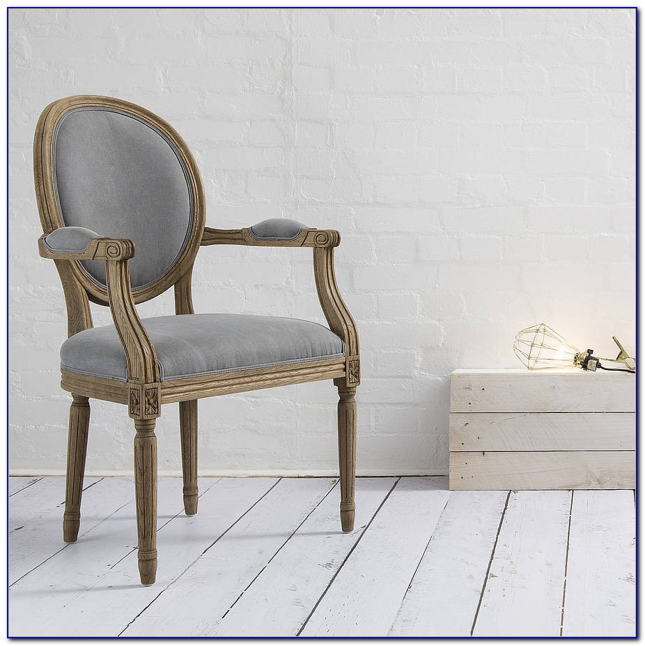 French Style Dining Chairs Uk