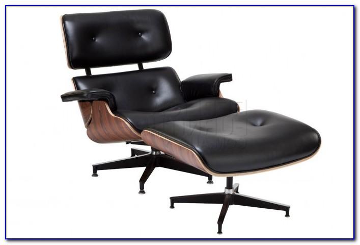 Good Eames Chair Replica