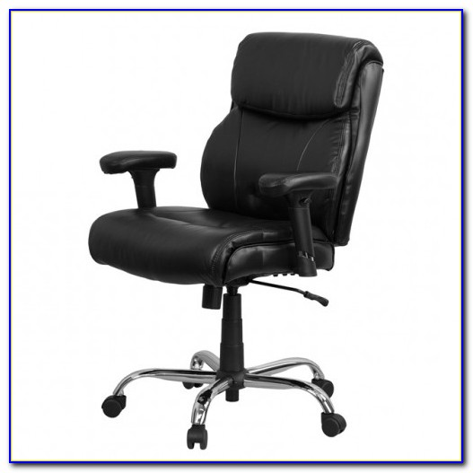 Good Office Chair For Tall Man