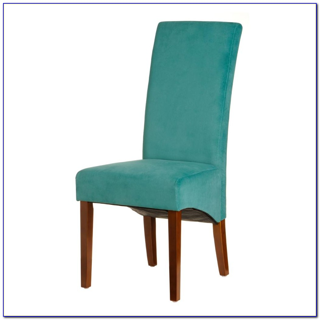 Grey Velvet Dining Chairs Ebay
