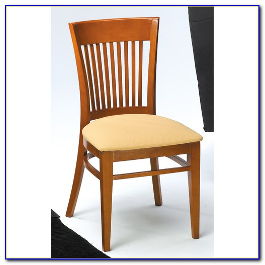 Heavy Duty Dining Chairs Australia