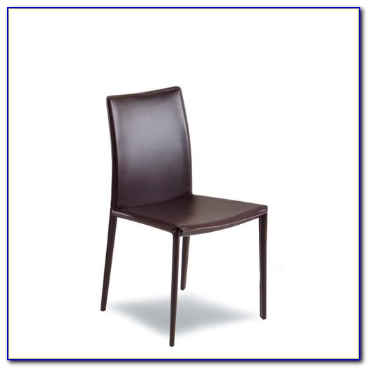 Heavy Duty Dining Chairs With Casters
