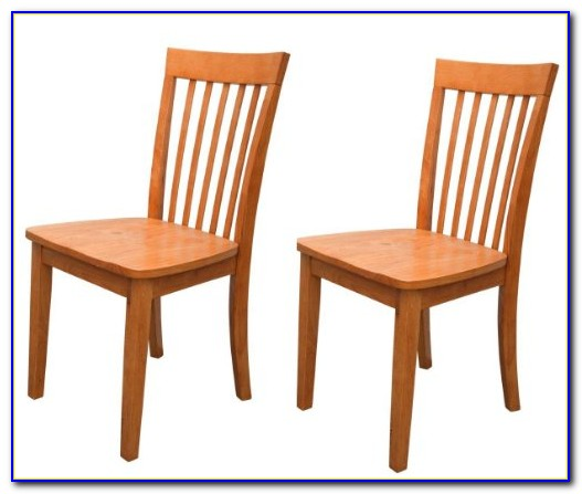 Heavy Duty Dining Furniture