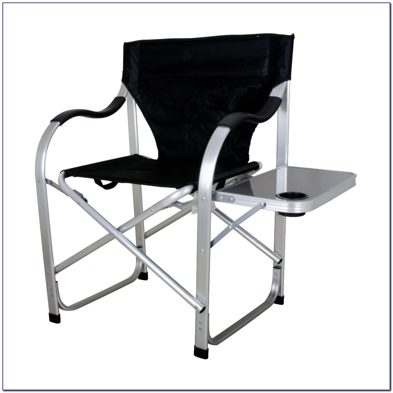 Heavy Duty Folding Chair Canada