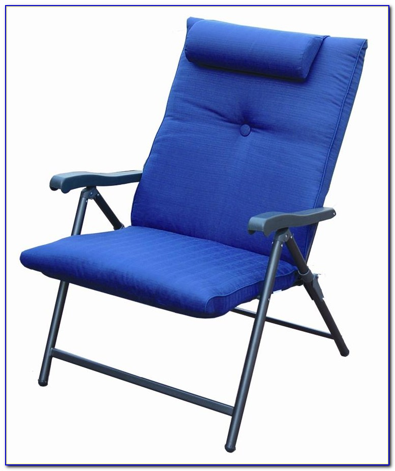Heavy Duty Folding Chairs Outdoor