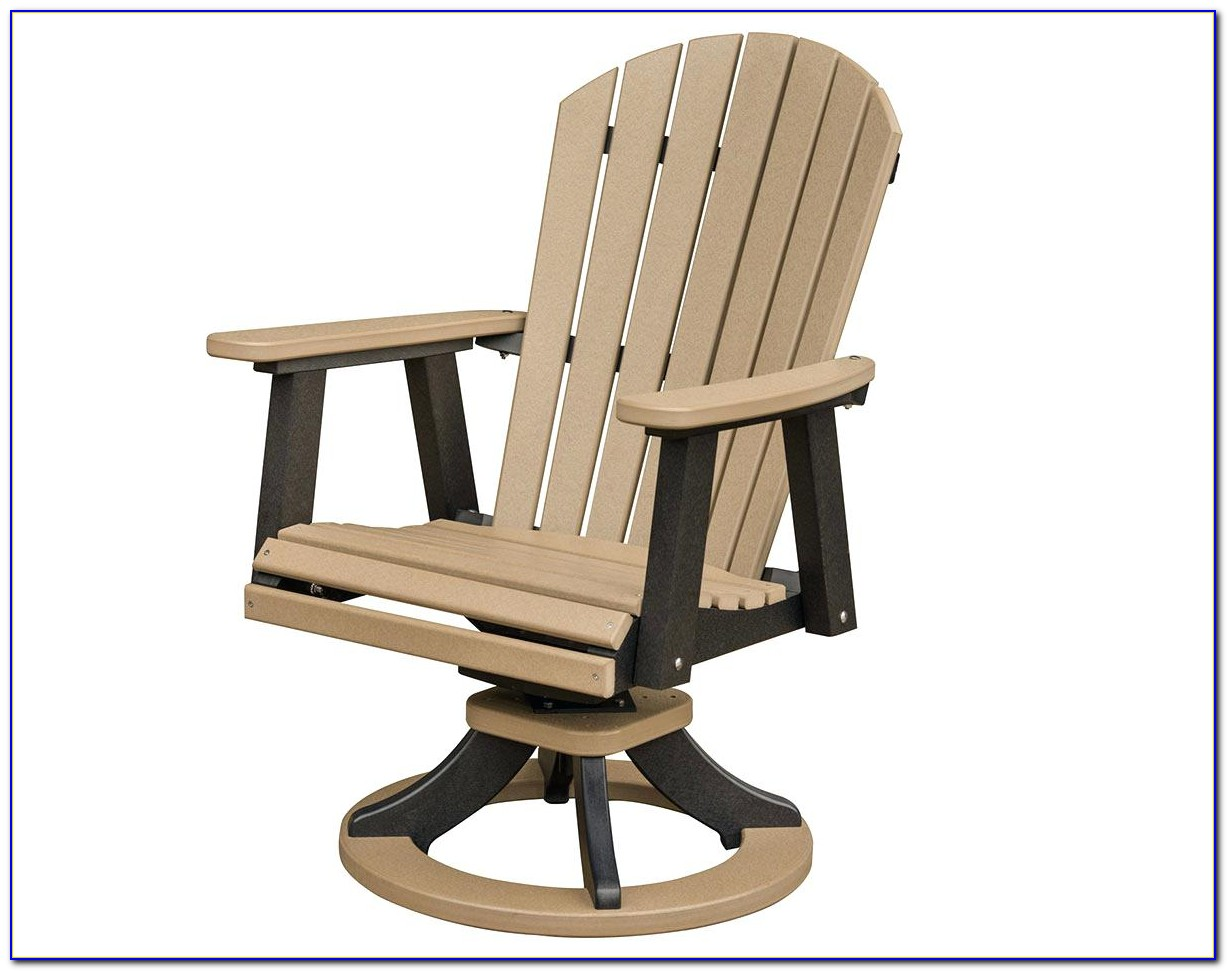 Heavy Duty Wooden Dining Chairs