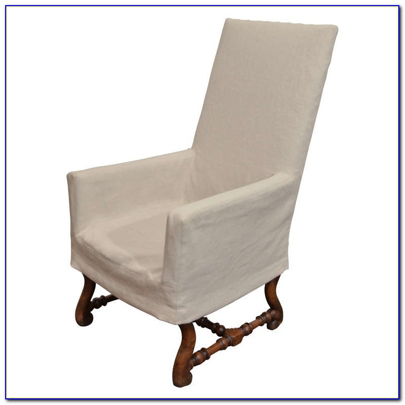 High Back Chair Covers Uk