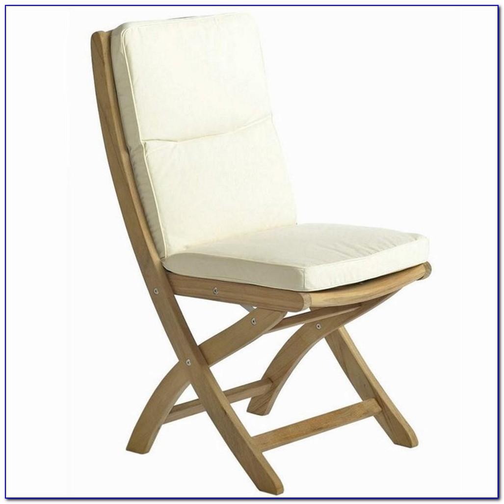 High Back Chair Cushions Canada