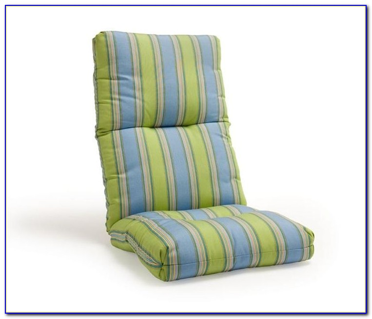High Back Chair Cushions Uk