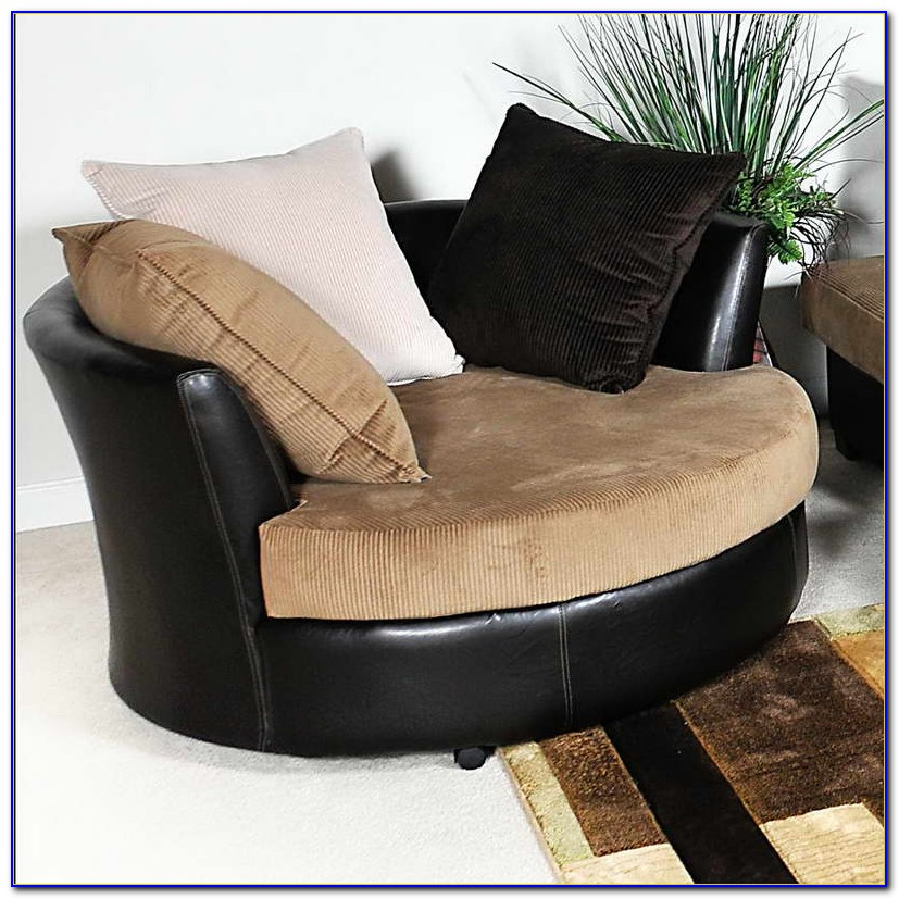 High Back Chairs For Living Room India