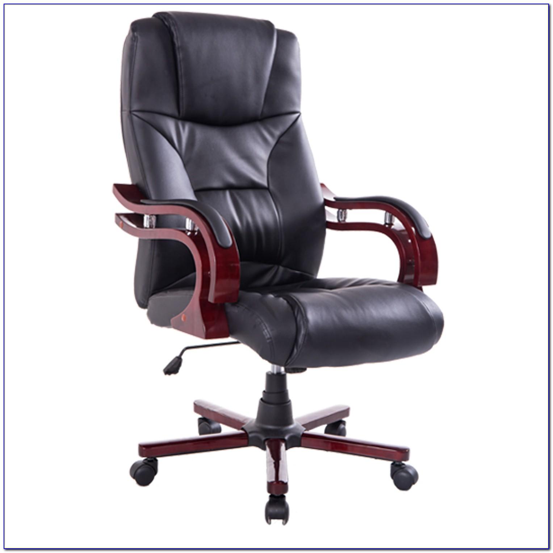High Back Executive Chair Malaysia