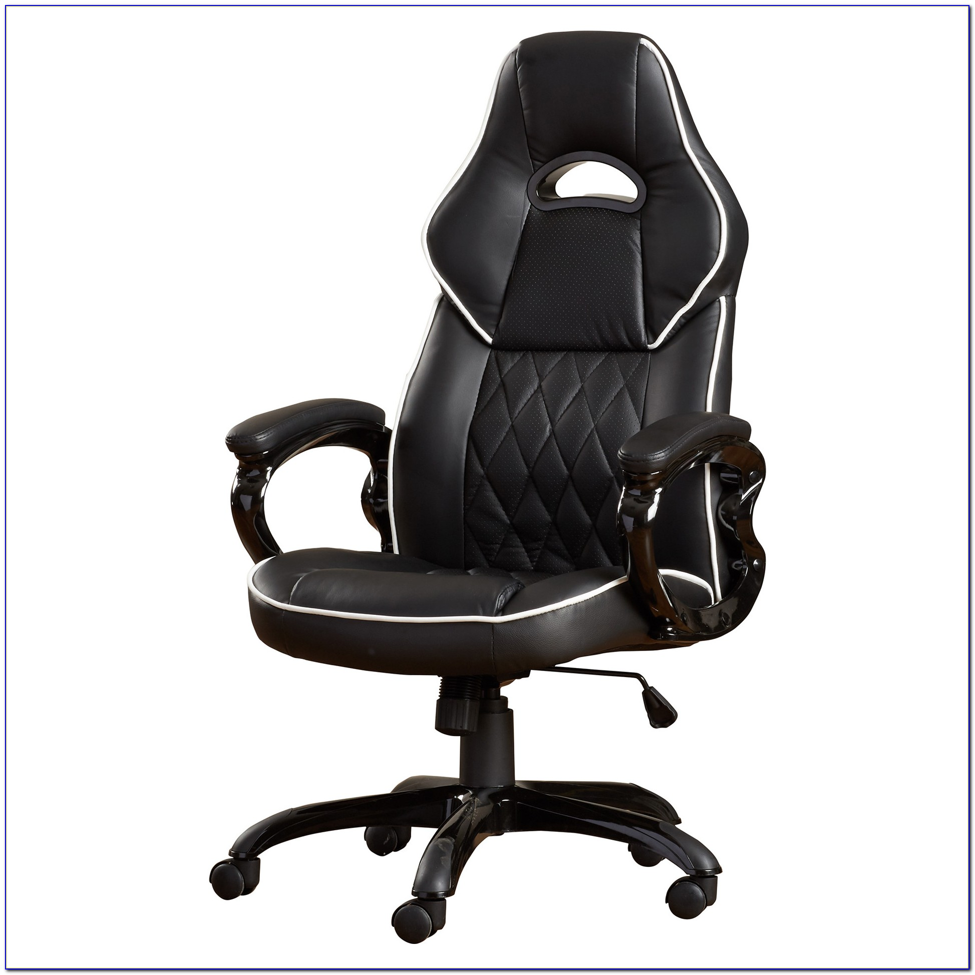 High Back Executive Chair O18