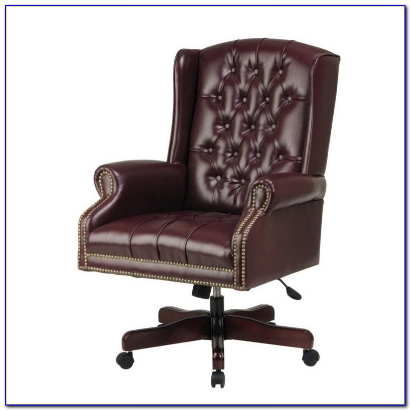 High Back Executive Chair Philippines