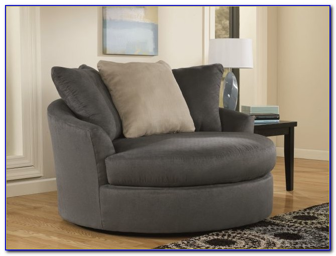 High Back Living Room Chairs With Arms