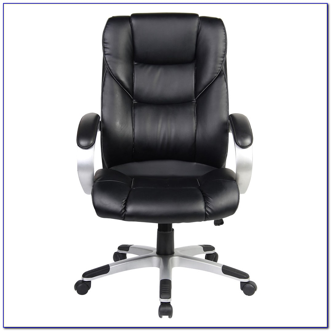 High Back Mesh Computer Chair