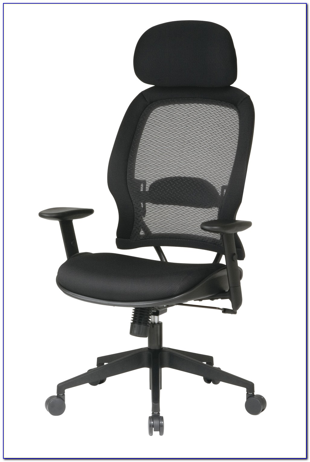 High Back Mesh Office Chair Philippines