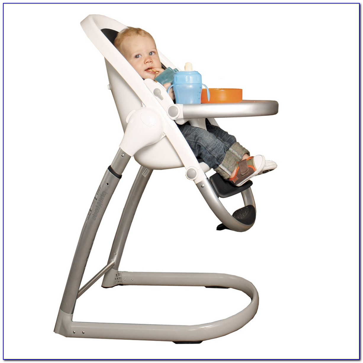 High Chair For Babies Amazon