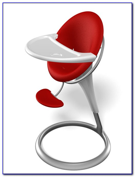 High Chair For Babies Philippines