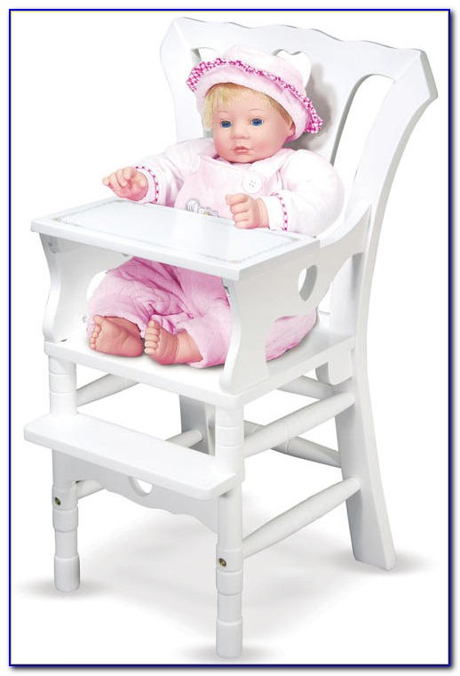 High Chairs For Baby Uk