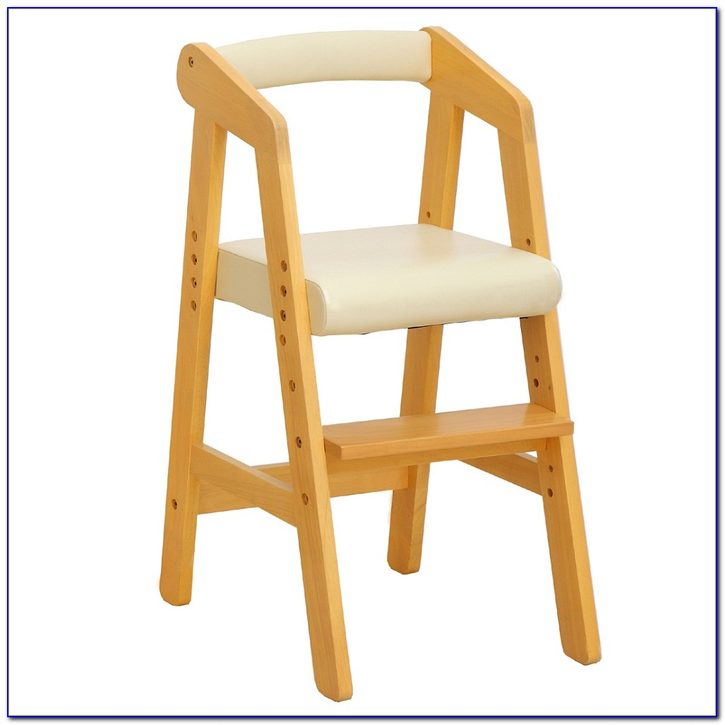 High Chairs For Toddlers Uk