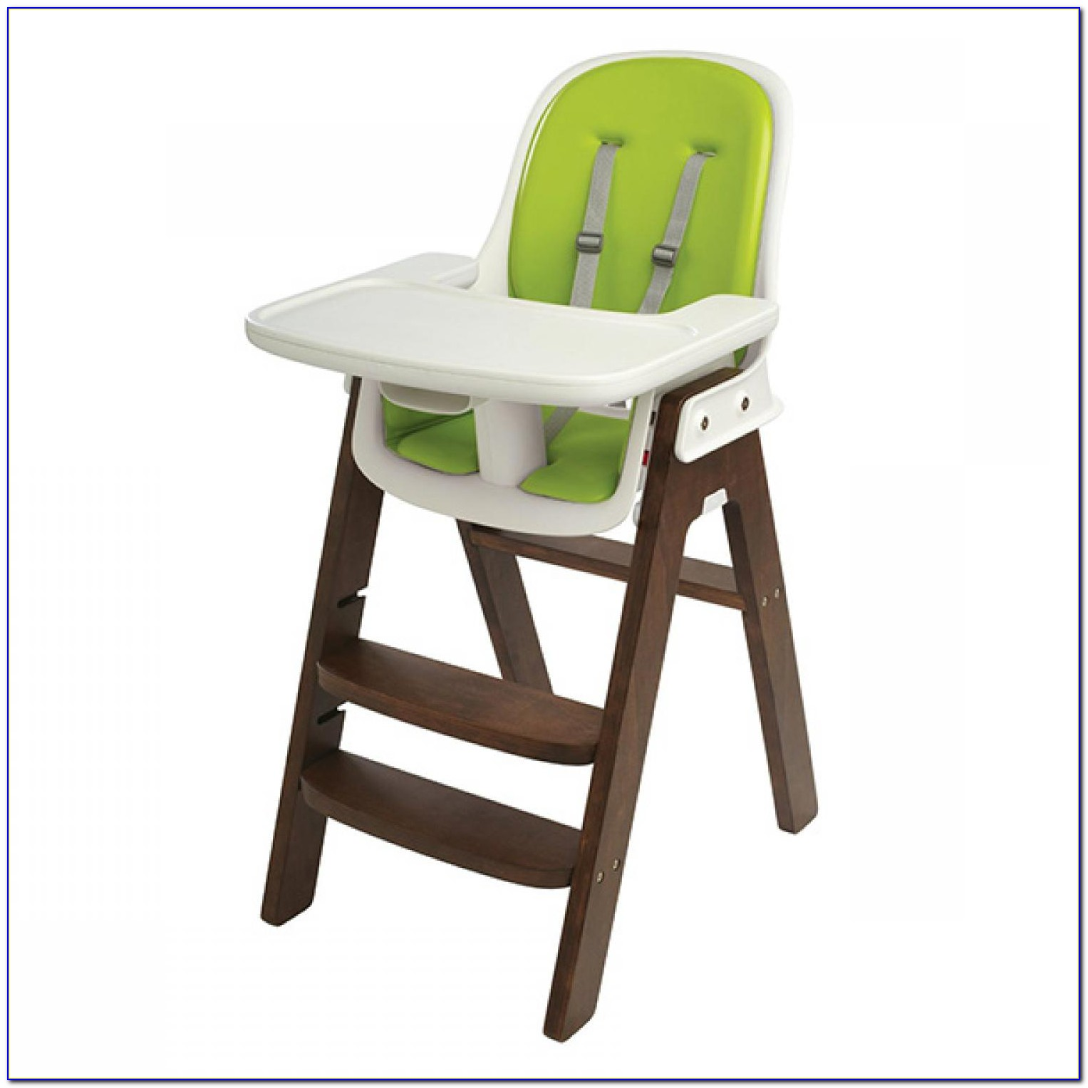 High Chairs For Toddlers With Special Needs