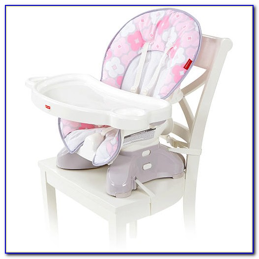 Highchairs For Baby Girl