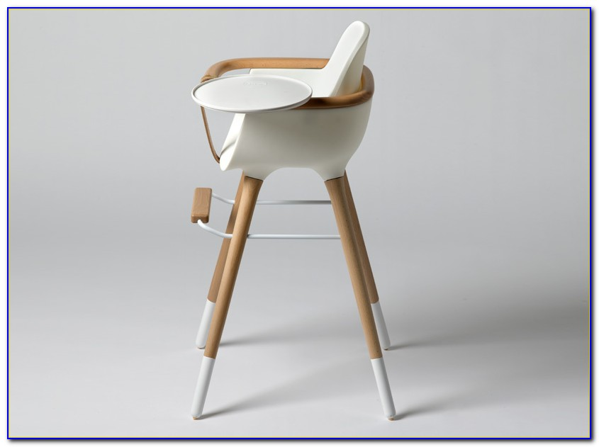 Highchairs For Toddlers Ikea