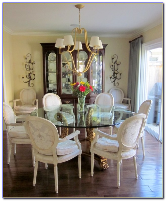 Home Goods Dining Chair Covers