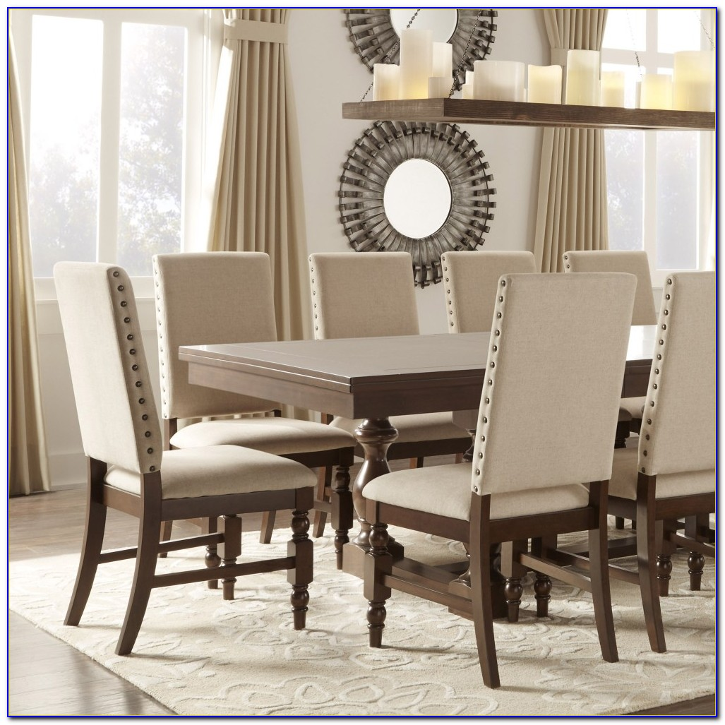 Home Goods Dining Set